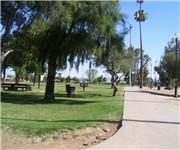 Photo of Central Park - Phoenix, AZ