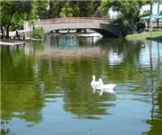 Photo of Encanto Park - Phoenix, AZ