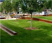 Photo of Downtown Civic Space Park - Phoenix, AZ
