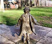Photo of Kenton Park - Portland, OR
