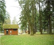 Photo of Mt. Scott Park - Portland, OR