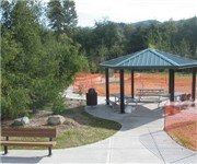 Photo of Happy Valley City Park - Happy Valley, OR