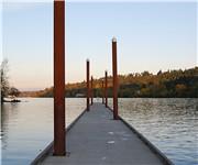 Photo of Willamette Park - West Linn, OR