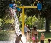 Photo of Blue Lake Regional Park - Portland, OR