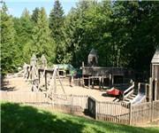 Photo of Meinig Memorial Park - Sandy, OR