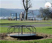 Photo of Overlook Park - Portland, OR