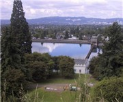 Photo of Mount Tabor Park - Portland, OR