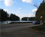 Photo of Crown Park - Camas, WA