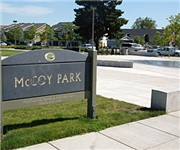 Photo of McCoy Park - Portland, OR