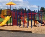 Photo of Ventura Park - Portland, OR