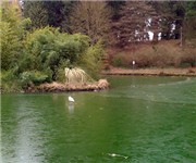 Photo of Laurelhurst Park - Portland, OR