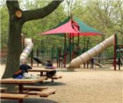 Photo of Slater Memorial Park - Pawtucket, RI