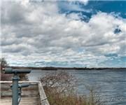 Photo of Trustom Pond National Wildlife Refuge - Wakefield, RI