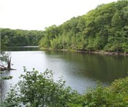 Photo of Lime Rock Preserve - Lincoln, RI