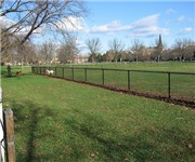 Photo of Dexter Training Ground Park - Providence, RI