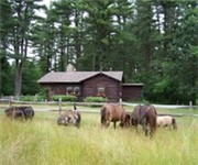 Photo of Winslow Farm Animal Sanctuary - Norton, MA