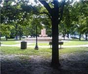 Photo of Lippitt Memorial Park - Providence, RI