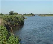 Photo of Ninigret National Wildlife Refuge - Charlestown, RI