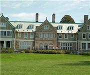 Photo of Blithewold Mansion, Gardens & Arboretum - Bristol, RI