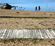 Photo of Oakland Beach - Warwick, RI