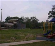 Photo of Bay-Hargrove Park - Durham, NC