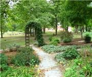 Photo of Durham Central Park - Durham, NC