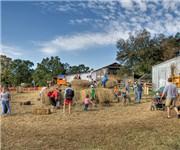Photo of Ganyard Hill Farm - Durham, NC