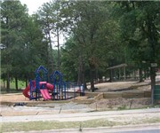Photo of Burton Park - Durham, NC