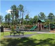 Photo of Cook Road Park - Durham, NC