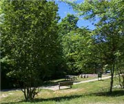 Photo of Cornwallis Road Park - Durham, NC
