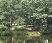 Photo of Garrett Road Park - Durham, NC