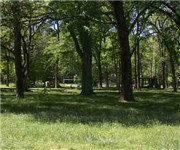 Photo of Northgate Park - Durham, NC