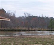 Photo of Sandy Creek Park - Durham, NC