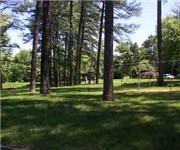 Photo of Westover Park - Durham, NC