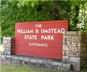 Photo of William B. Umstead State Park - Raleigh, NC