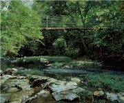 Photo of Eno River State Park - Durham, NC