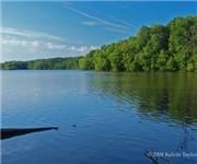 Photo of Lake Michie - Durham, NC