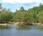Photo of West Point on the Eno - Durham, NC