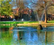 Photo of McKinley Park - Sacramento, CA
