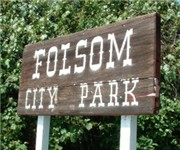 Photo of Folsom City Lions Park - Folsom, CA
