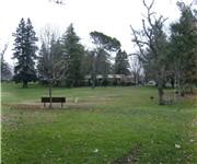 East Portal Park - Sacramento, CA (916) 808-6060