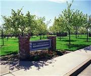 Photo of Betschart Park - Elk Grove, CA