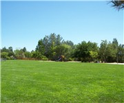 Photo of Foothill Community Park and Community Center - Sacramento, CA