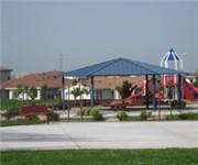 Photo of Cresthaven Park - Roseville, CA
