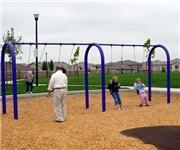 Photo of David Uribe Park - Roseville, CA