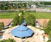 Photo of Maidu Regional Park - Roseville, CA