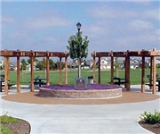 Photo of Robert L. Doyle Park - Roseville, CA
