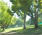 Photo of William Land Park - Sacramento, CA
