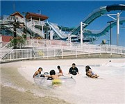 Photo of Sunsplash Water Adventure Park - Roseville, CA
