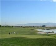 Photo of Donner Park - Salt Lake City, UT
